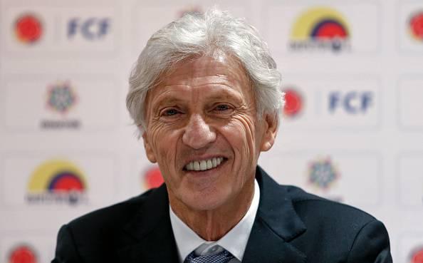 Josè Pekerman tra i favoriti per la panchina del Boca Juniors