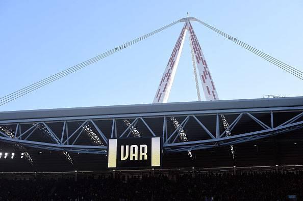 La Sampdoria si sfoga su Twitter