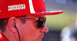 kimi raikkonen formula1 f1 ferrari