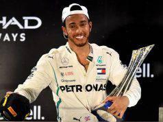 lewis hamilton f1 formula1