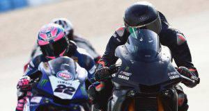 lewis hamilton yamaha formula1 f1 superbike