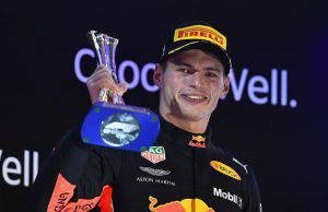 max verstappen formula1 f1