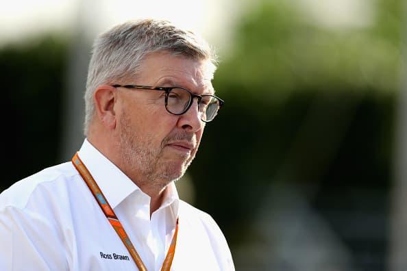 ross brawn f1 formula1