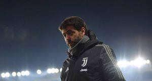 Scudetto 2006: Juventus, ricorso depositato