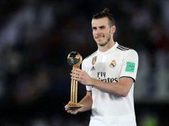 Brexit, Real Madrid e il problema Bale