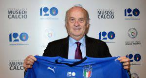 Paolo Casarin ex arbitro internazionale e designatore sulle polemiche post Supercoppa