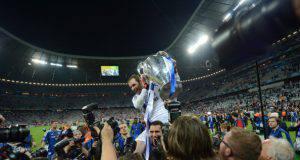 Cech in trionfo a Monaco