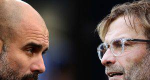 Diretta LIVE Manchester City-Liverpool: il big match di Premier League