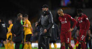 Klopp rincuora i suoi dopo la prematura eliminazione in FA Cup