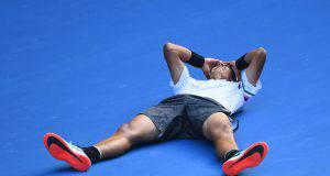 Australian Open 2019 torneo Junior, vince Lorenzo Musetti