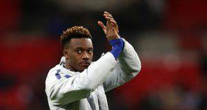 Hudson-Odoi vuole il Bayern Monaco
