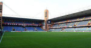 Il Comune di Genova chiede Genoa-Milan alle 21