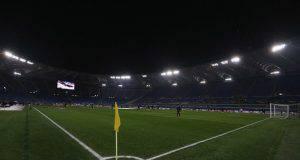 Diretta Roma-Entella ottavi di finale della Coppa Italia