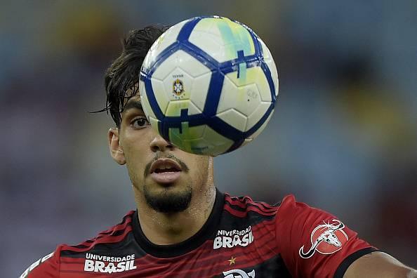 Paquetà primo allenamento con la maglia del Milan