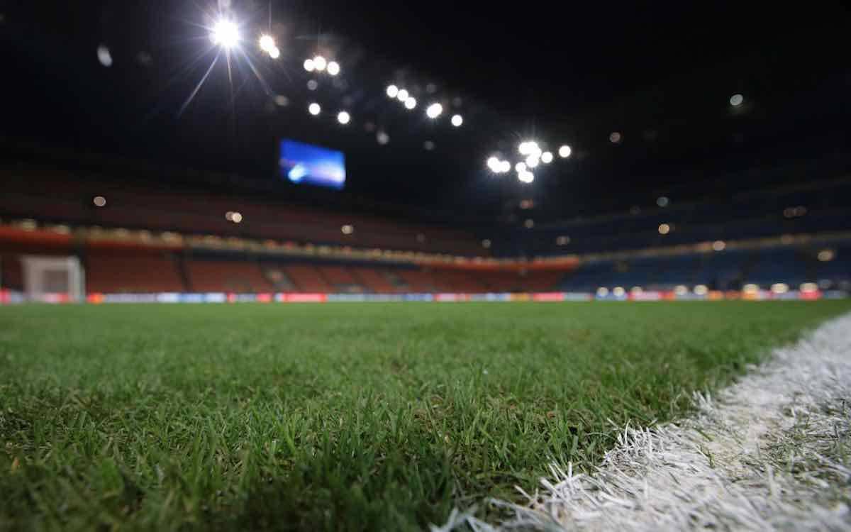 Diretta Live Inter Lazio