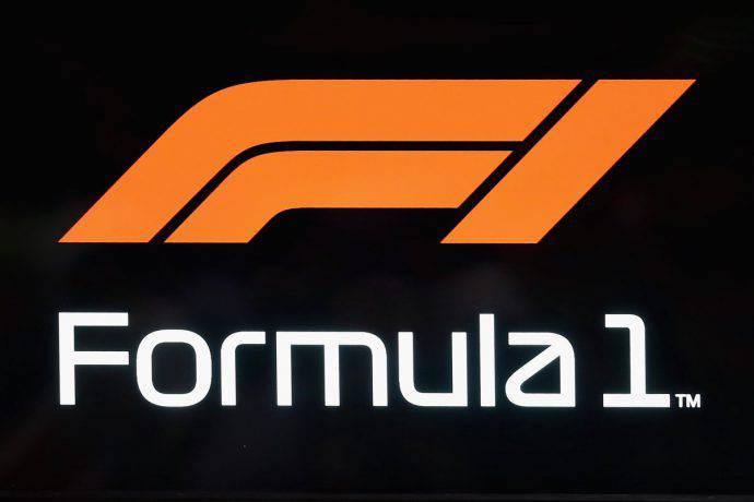 formula1 f1 logo