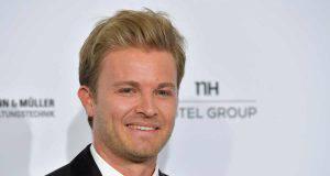 Nico Rosberg f1 Formula1