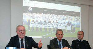 Ghirelli Lega Pro
