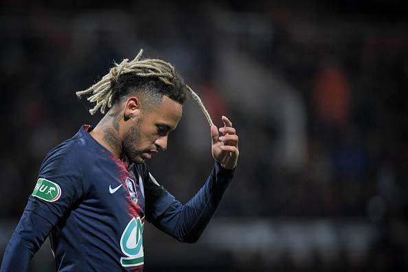 Neymar nuove rivelazioni degli ex legali della sua accusatrice