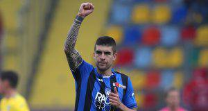 Mancini Atalanta