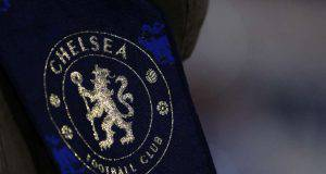 Chelsea FIFA ban mercato