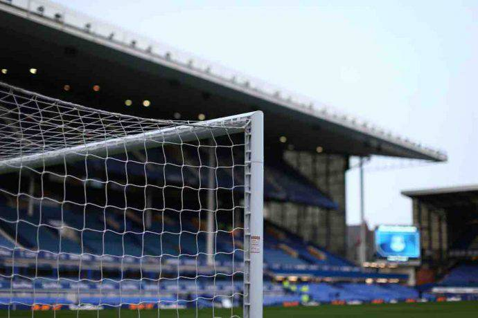 Diretta Live Everton-Manchester City