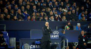 Guardiola vince in Germania