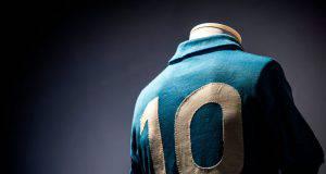 Il Napoli ha vinto l'ultimo scudetto nel 1990