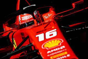 Formula 1, GP Australia: Ferrari in ritardo, serve la svolta