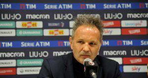 Fiorentina-Bologna, Mihajlovic ritrova la sua ex squadra