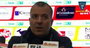 Saverio Sticchi Damiani - Presidente Lecce