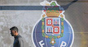 Si avvicina Roma-Porto