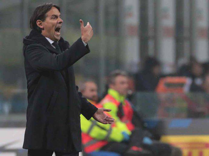 Diretta Live Lazio Empoli