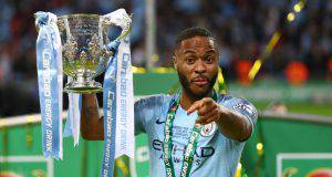 Sterling ha deciso la coppa all'ultimo penalty