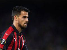 le pagelle di Fiorentina-Milan