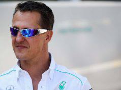 michael schumacher f1 formula1