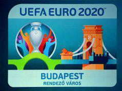 Euro 2020 gare di qualificazione
