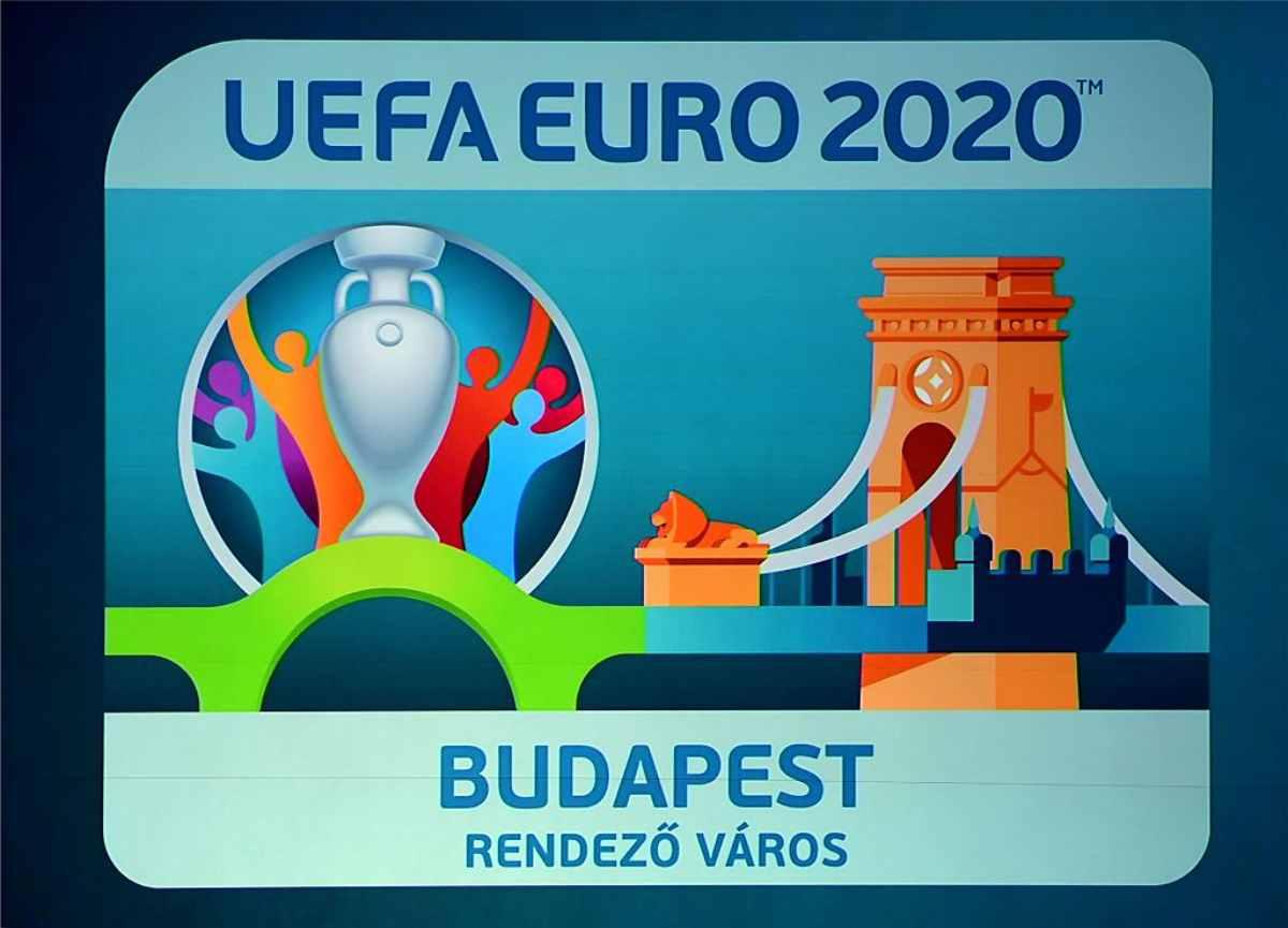 Euro 2020 gare di qualificazione in DIRETTA