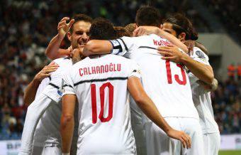 """Milan, Ibrahimovic: """"Con me dal primo giorno avremmo vinto lo scudetto"""