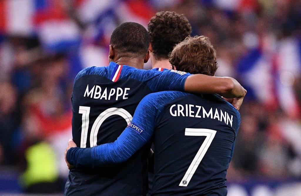 Qualificazioni Euro 2020, le partite di martedì 11 giugno