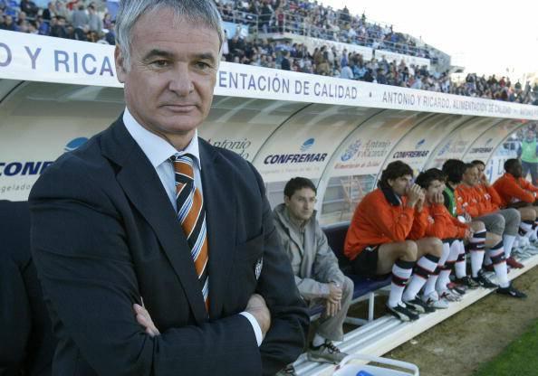 Ranieri Valencia