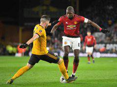Paul Pogba Manchester United vuole il Real Madrid