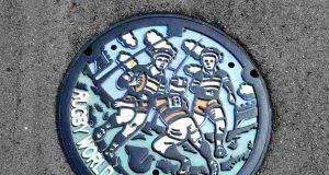 Rugby Coppa del Mondo Italia