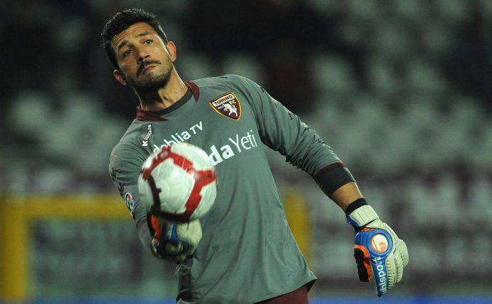 Sereni ai tempi del Torino