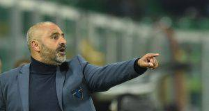 Fabio Liverani, sapiente guida del Lecce