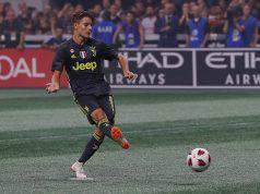 Juventus Fagioli