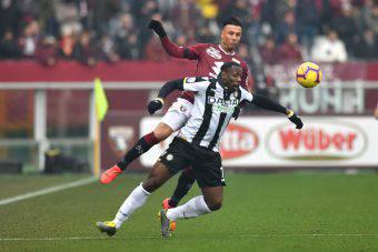 Serie A, una settimana per trovare l'accordo con Sky sull'ultima rata diritti tv