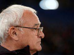 Ranieri prende un punto a San Siro