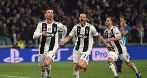 Cristiano Ronaldo ci riproverà il prossimo anno
