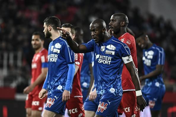 Gouano Ligue1